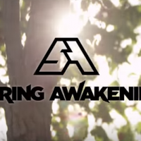 Spring Awakening Music Festival 2016 Preview